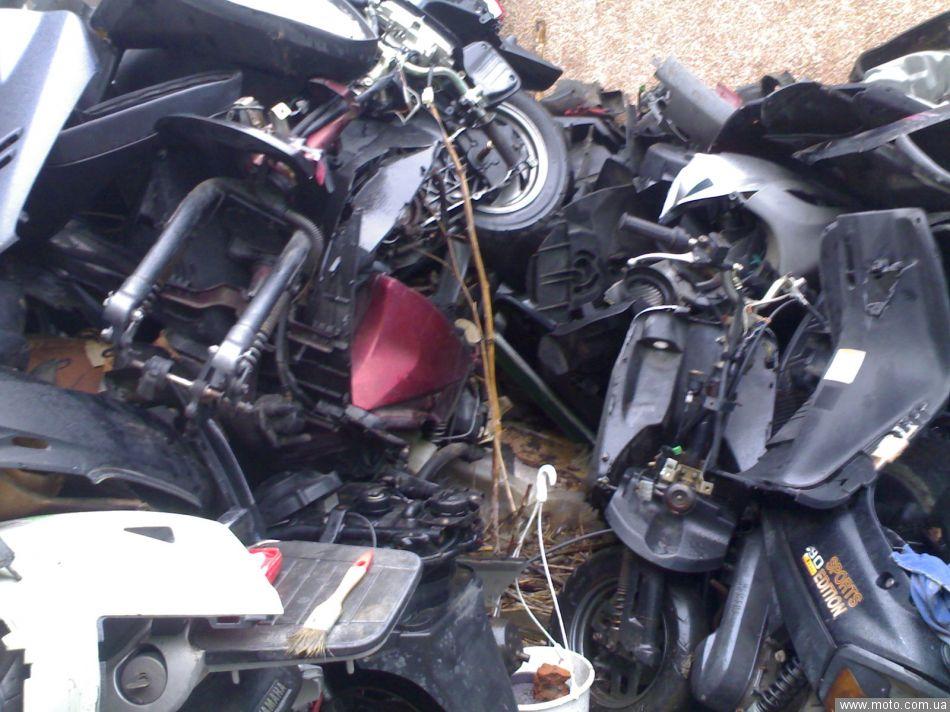 327_prodam_zapchasti_dlya_mopedov_razborka_moto_com_ua_1_069537.jpg