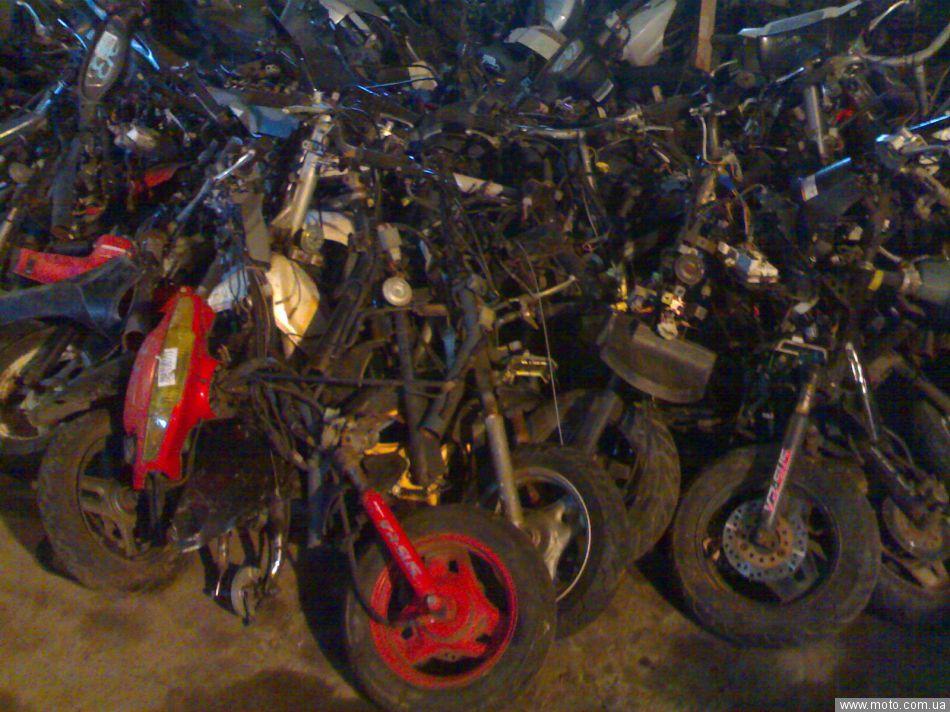 327_prodam_zapchasti_dlya_mopedov_razborka_yaponskih_mopedov_moto_com_ua_1_960900.jpg