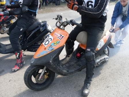 SDC10706.JPG