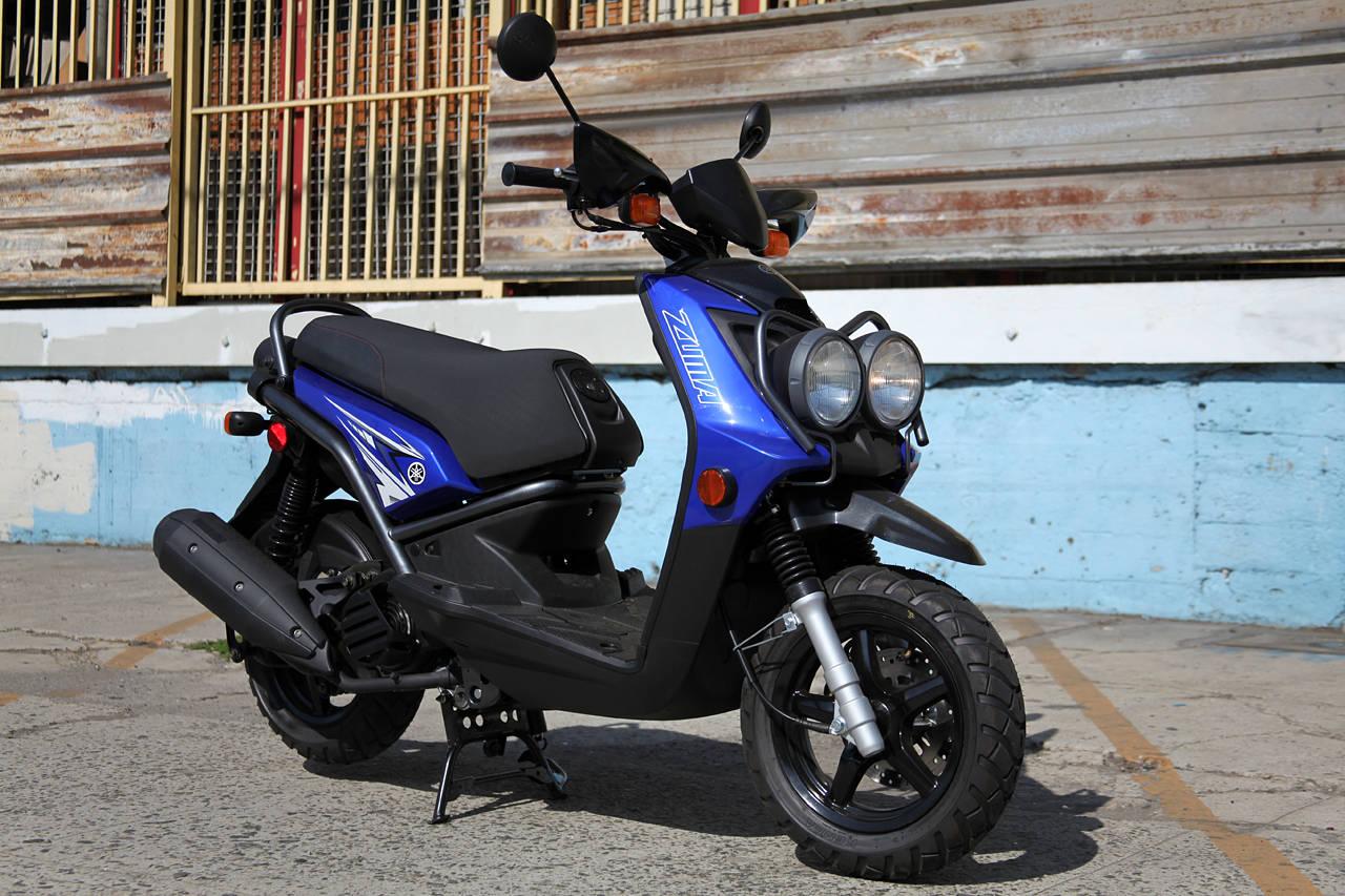 Yamaha-Zuma-125-02.jpg