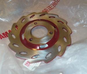 yamaha_bws_front_brake_disk_212.jpg