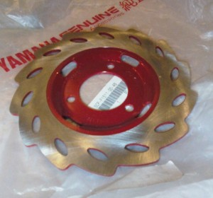 yamaha_bws_front_brake_disk_31.jpg