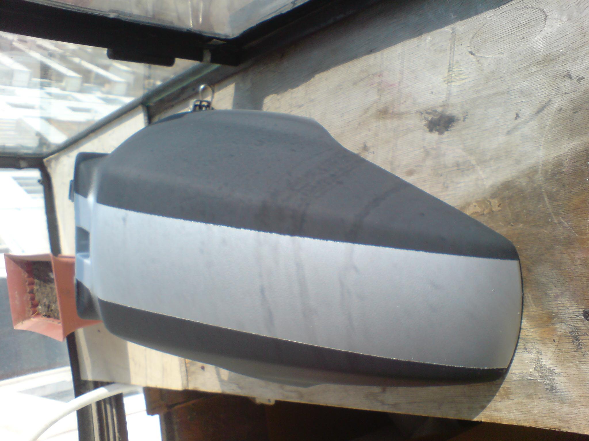 DSC00638.JPG