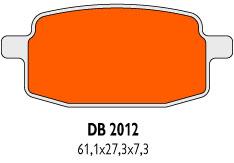db2012_drawing..jpg