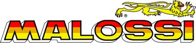 img140malossi_logo.jpg
