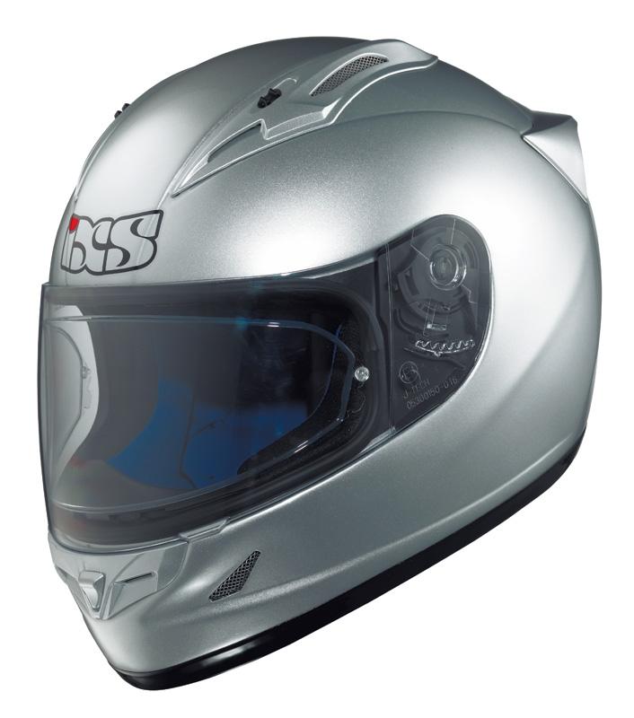 IXS 401 silver.JPG