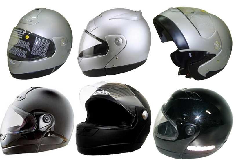zeus 508 capacetes_.JPG