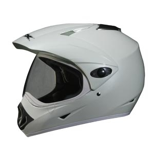 AFX-FX-37DS-Adult-Full-Face-Dualsport.JPG