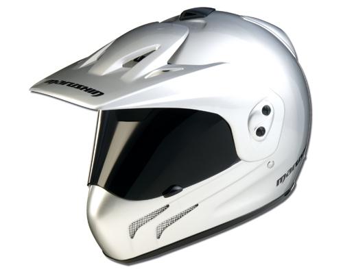 Maruchin - X Moto.JPG