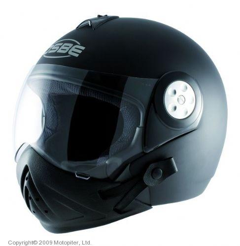 OSBE rufus black 4980r.JPG
