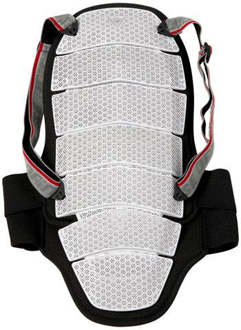 Dainese Shield-7-Air.jpg