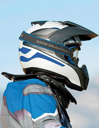 moto_osheynik_BMW.jpg
