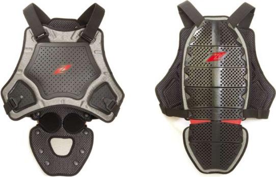 Shark (back-front) защита спины и груди.jpg