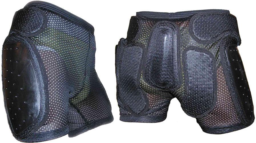 protection-high-шорты.jpg