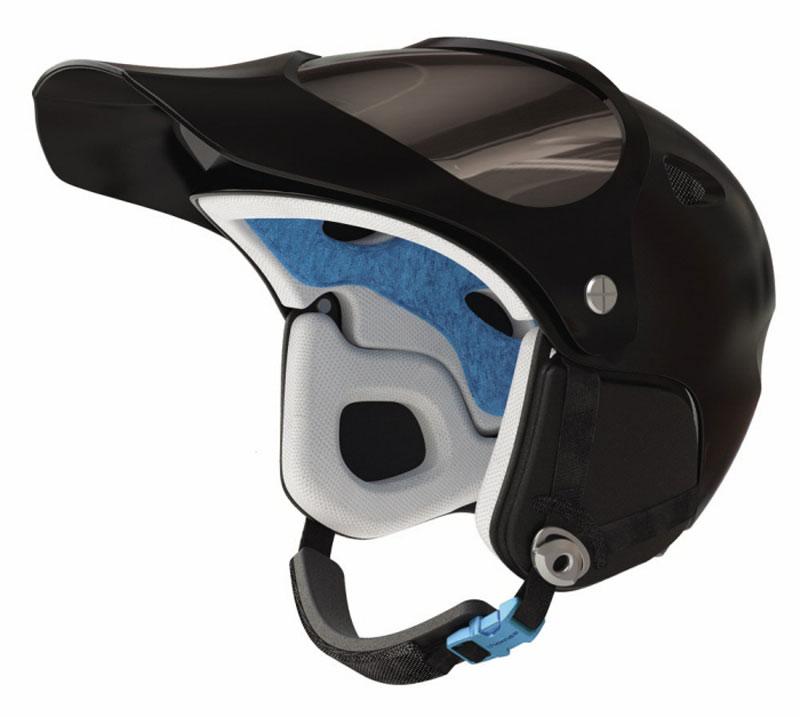 Othello HelmetVision.jpg