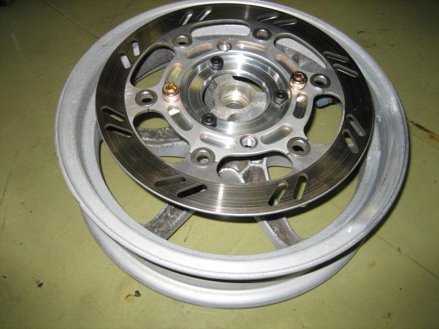240мм диск.JPG