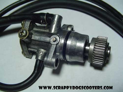 jog-standard-oil-pump.jpg