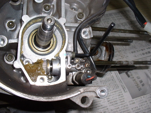 electro pump.jpg