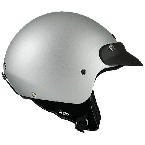 nexx-x60-basic-gris.jpg