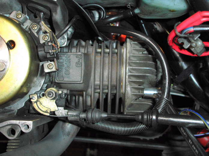 4VP - pump oil1.jpeg