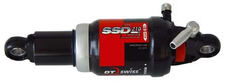 ssd210_tif.jpg