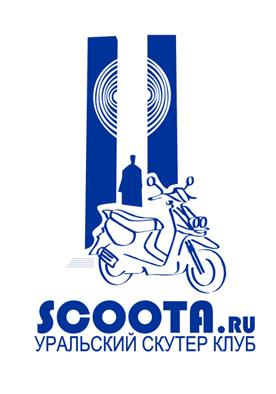 Scoota222229222222.jpg