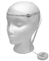 helmet (3).jpg