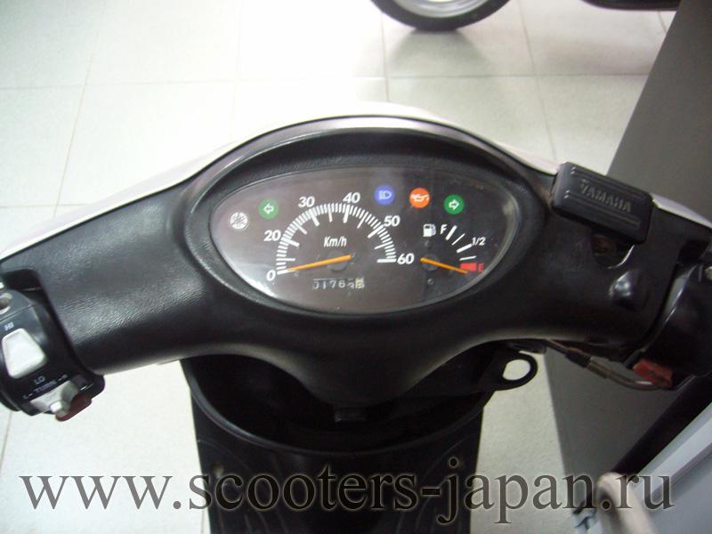 speed grand axis50.JPG