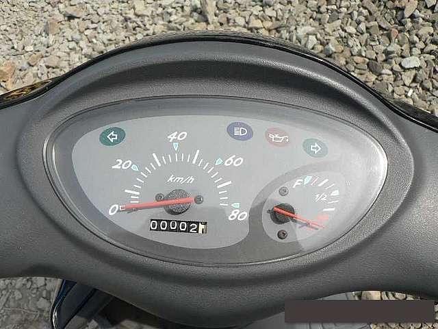speed 50cc.JPG