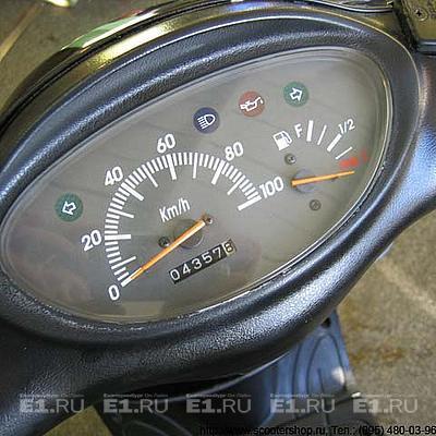 speed 101cc.jpg