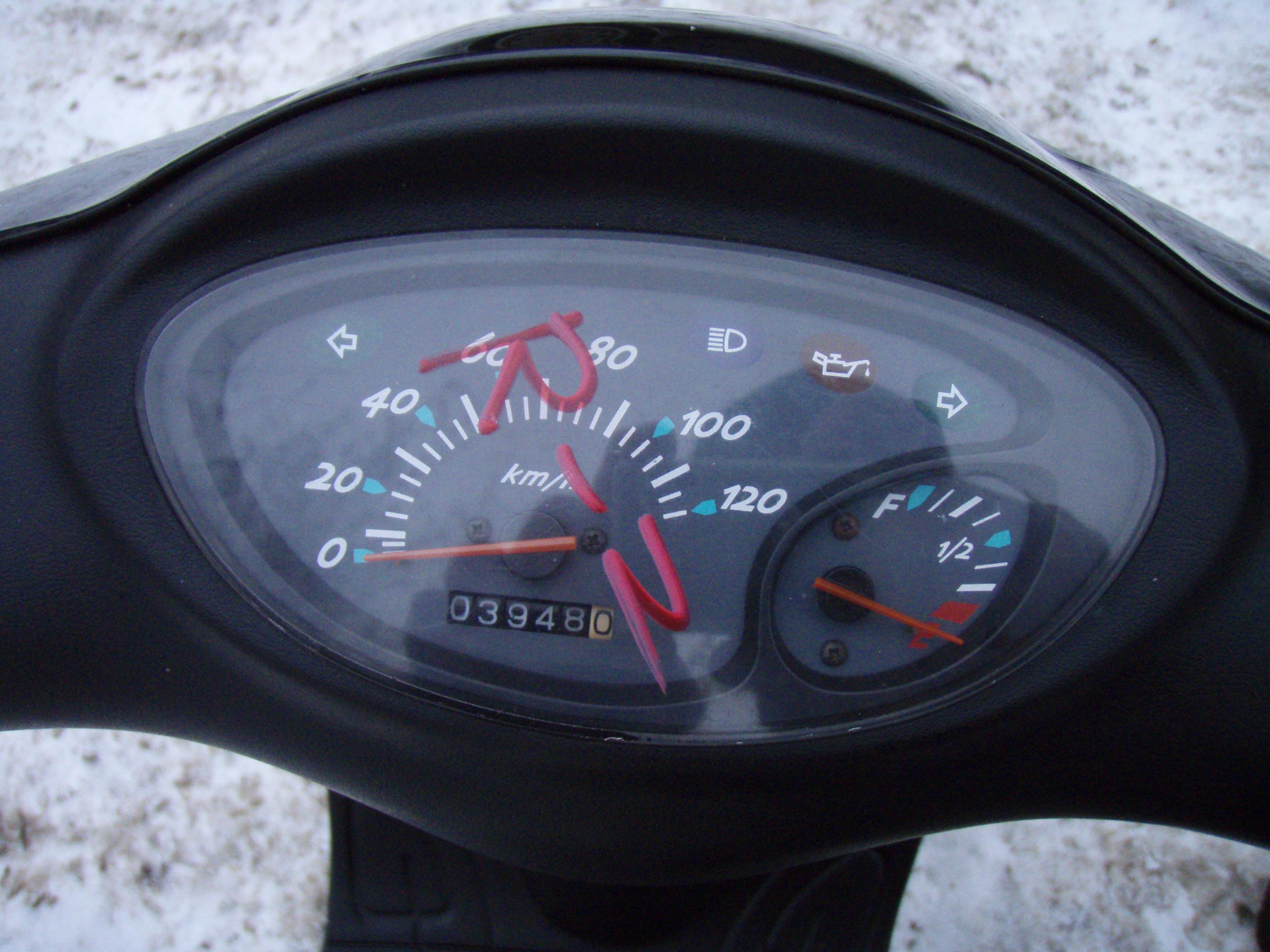 100cc TW speed.JPG