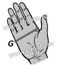 перчатки.jpg