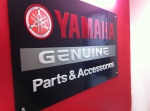 shop/cat/Yamaha_Genuine_Parts
